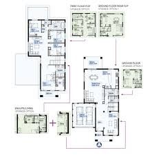 100 simmons homes floor plans tulsa ok home builder concept