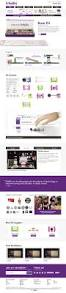 Designing The Beautiful by Littlebits Cottleston Pie Website U0026 Product Design For