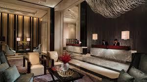 designing luxury hotels in asia indonesia design