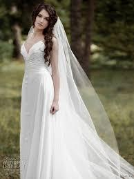 bridesmaid dresses san diego used bridal gowns san antonio
