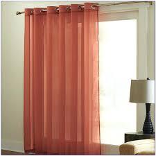 patio door blackout curtains u2013 smashingplates us