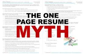 print resume staples eliolera com