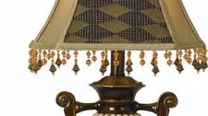 traditional table lamps traditional lamps lights2you