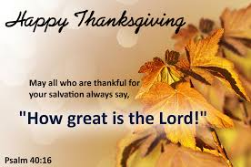 christian thanksgiving wallpaper wallpapersafari