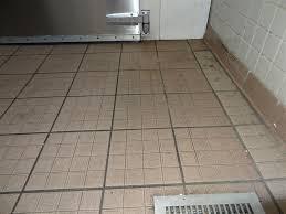 Kitchen Tiling Ideas Commercial Kitchen Tile Flooring Flooring Designs