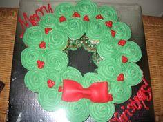Princess Crown Pullapart Cupcake Cake Cupcake Cakes  Cupcake - Pull apart cupcake designs