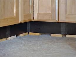 kitchen corner base cabinet how to make cabinet drawers
