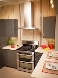 Design Vertical Subway Tile Backsplash Designs In Behind Stove - Backsplash designs behind stove