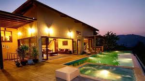 villa in mumbai weekend stays resorts near mumbai pune condé nast traveller