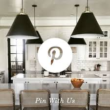 E Unlimited Home Design Classic American Lighting And House Parts Rejuvenation