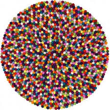 cheap rugs felt ball rug cheap rugs online australia