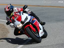 honda motorcycle 600rr 2013 honda cbr600rr first ride motorcycle usa