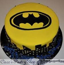 brooklyn birthday cakes brooklyn custom fondant cakes
