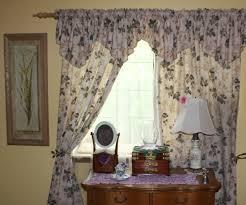 joyous kitchen curtains designs n bathroom shower window e2 80 93 collectivefield com extraordinary