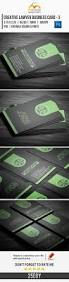 Lawyer Business Card Design 11 Best Business Cards Lawyer Images On Pinterest Business