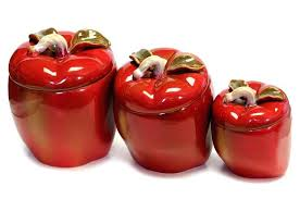 unique kitchen canister sets unique tuscan style canister sets home design ideas kitchen