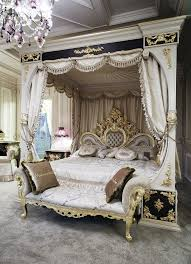 luxury royal classic bedroom royal style bedroom furniture