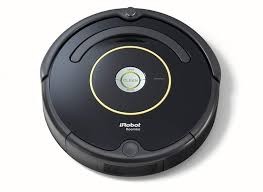 best wireless black friday deals top 10 best amazon black friday vacuum deals