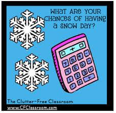best 25 snow day calculator ideas on snow calculator