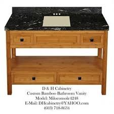 Bathroom Vanity Nj by 42 Granite Vanity Top Foter