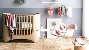 decoration chambre bebe fille originale idees chambre bebe fille idace originale peinture chambre bebe bleue