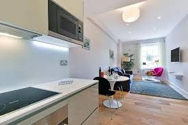 Nic Abbey Luxury Homes by Apartment Regent U0027s Park One London Uk Booking Com