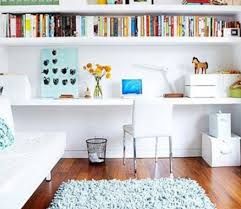 bedroom impressing modern wall shelves for kids rooms bookcase white wall shelving unit ikea lack wall shelf unit