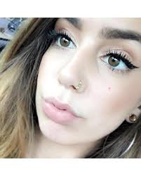pink nose rings images Amazing deal on nose ring indian nose ring nose rings nose ring