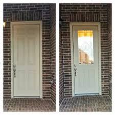 patio door glass inserts patio door maker with blinds between glass by odl zabitat