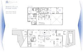 bath club estates estates miami beach condo 6747 collins ave
