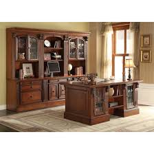 Home Office Furniture Suites Executive Office Furniture Suites For Modern Luxury G13 45