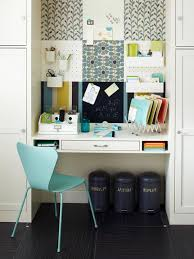 fascinating small office space design with kitchen picture home