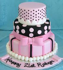 716 best cakes special event images on pinterest biscuits cakes
