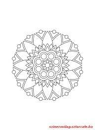 60 mandala images coloring mandalas