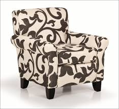 Cowhide Print Furnitures Ideas Awesome Cowhide Accent Chair Cowhide Dining