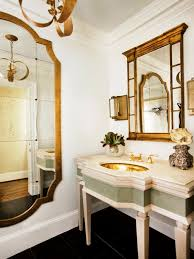 design powder room ideas three dimensions lab