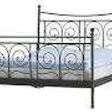queen size bed frame as fancy with ikea bed frames ikea noresund