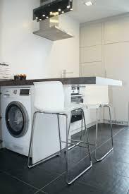photo de cuisine blanche conception de cuisine le meilleur design de cuisine pour votre