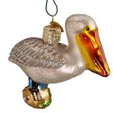 ornament 16073 merck family s world