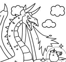 coloring book pusheen coloring book by belton coloring book barnes