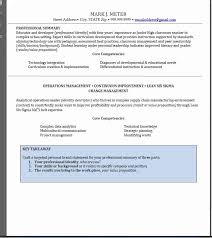 summaries for resumes michigan alumni resume writing tips professional summary youtube