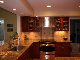 How Much Does An Interior Designer Cost by Kitchen Remodel 48 Average Cost Of Kitchen Cabinets Nice