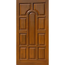 Sagwan Door Design Images