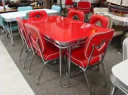 pink retro kitchen collection best 25 retro kitchen appliances ideas on vintage