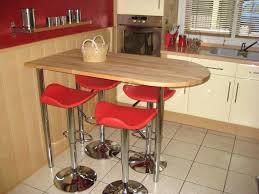 table pliable cuisine intérieur de la maison chaise pliante cuisine awesome table et