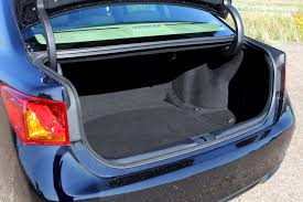 lexus nx luggage capacity lexus gs saloon 2012 features equipment and accessories