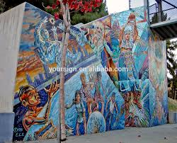 outdoor wall murals outdoor wall murals suppliers and outdoor wall murals outdoor wall murals suppliers and manufacturers at alibaba com