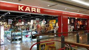 kare design shop 5 inspiring home decor stores which is not ikea homedecomalaysia