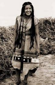 80 best wabanaki people of the dawn images on pinterest native