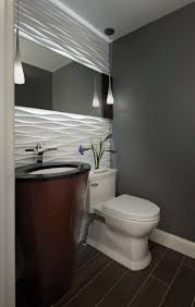 7 Best Powder Room Images by 7 Best Images About Decor On Pinterest Craftsman Powder Rooms